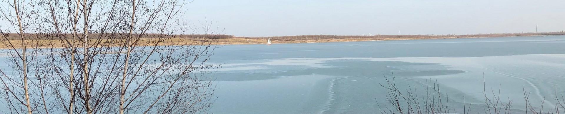 Zwenkau Winter 4 Folgeseite