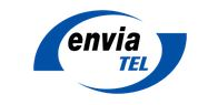 Logo Envia©envia TEL