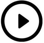 Button Videoanleitung©Stadt Zwenkau